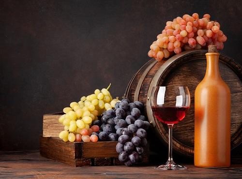 vin à prix domaine special